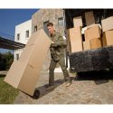 Loading Unloading Labour Service