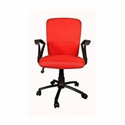 Workstation Office Chair