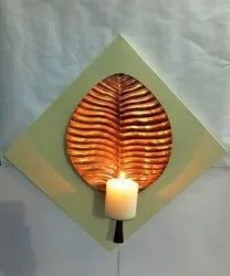 SH-469 Wall Sconce