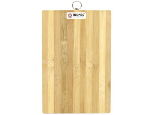 Triones Chopping Board - Wooden