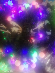 LED Diwali Fancy Lights