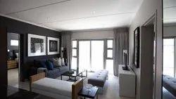 Residential Apartment Flat For Sale In Guntur