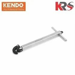 Basin Wrench