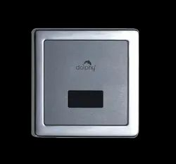 Dolphy Automatic Urinal / Toilet Flusher