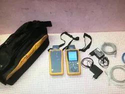 Pentascanner Cable Tester