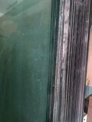 3 mm Clear Glass, For Office