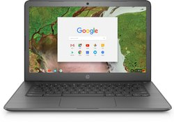 HP Chromebook 14-ca000