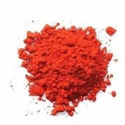 Acid Orange 142
