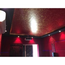 Conference Room Acoustic