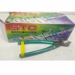 STC Hand Tool