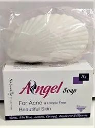 Angel Soap