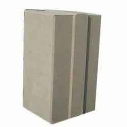 Interlocking Fly Ash Brick 8