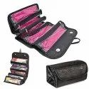 Roll N Go Travel Buddy Toiletry Bag