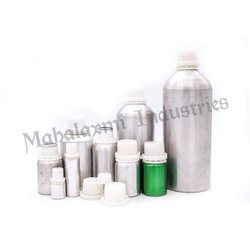 Aluminium Bottle Family