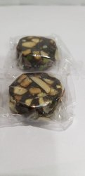 Khajoor / Dates Sugar Free Sweets