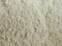 6000 CPS Guar Gum Powder