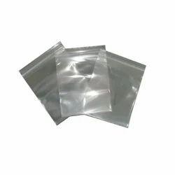 LDPE Bag