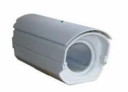 CP Plus 1.3 MP Housing Outdoor Camera, Camera Range: 10 to 20 m
