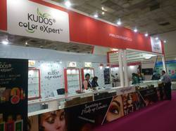 International Retail Trade Shows Services