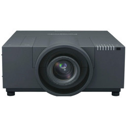 Digital LCD Projector