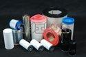 Air Oil Filter Kit