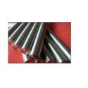 Titanium GR 2 Bar
