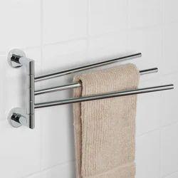 Bathroom Towel Bar At Best Price In India