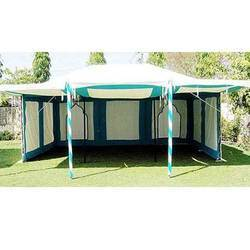 Designer Pop Up Gazebo