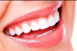 Dental Care Treatment Service
