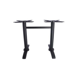 CITB-092S Cast Iron Table Base