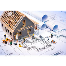 Home Construction Loan Service
