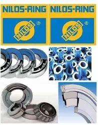 ZAV, ZJV Shape For Z And RS Bearings