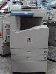 canon copiers ir3300 in chennai tamil nadu canon photo copier rh dir indiamart com canon imagerunner 3300 user manual pdf