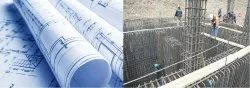 Offline Structural Consultants Services