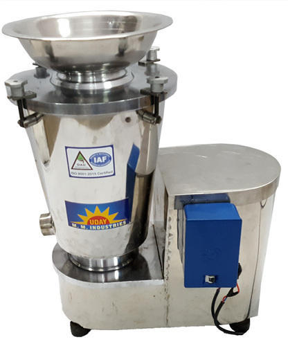 SS Mixer Grinder V-Belt, Wattage: Less than 300 W