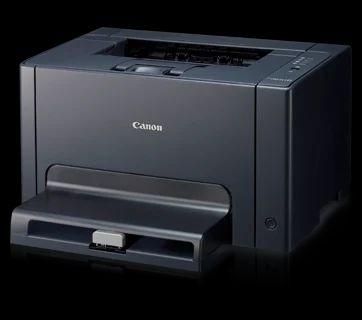 Canon Imageclass Lbp7018c At Rs 14499 Unit Canon Laser