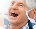 Adult Dentistry Treatment
