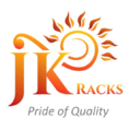 J KAY SHEET METAL WORKS