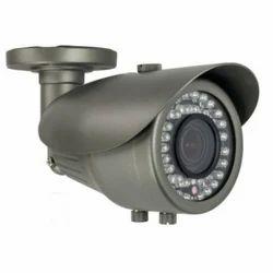 CP Plus IR CCTV Camera
