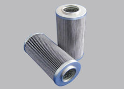 Enviro Tech Oil Filter Element From Hydraulic Oil Filters