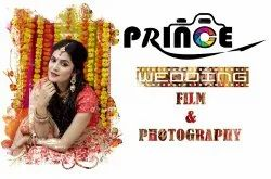 Wedding Anniversary Photography Services