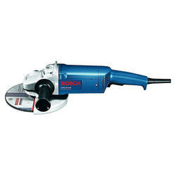 7inch Angle Grinder