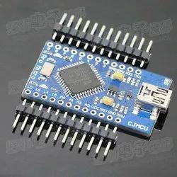 Areduino Pro Micro Atmega32U4
