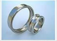 Deep Groove Ball Bearing Inner And Outer