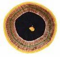 Gujrati Navratri Special Cotton Skirt - Plain