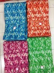 Glace Digital Print Fabric