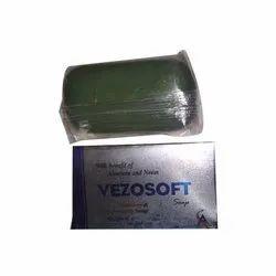 Vezosoft Soap