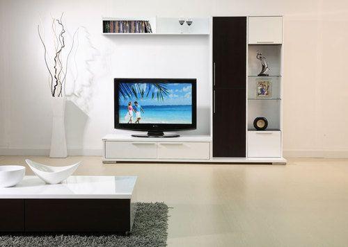 5 X 6 Feet Modular TV Cabinet