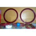 Silicone Clamp Gasket