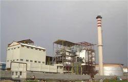Automatic Sugar Plant, Capacity: High